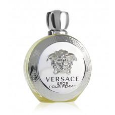 Versace Eros Pour Femme parfémovaná voda Pro ženy 100ml TESTER