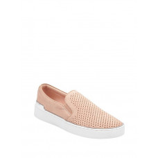 GUESS boty Deanda Perforated Slip-On Sneakers blush vel. 40