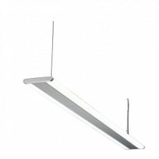 Lineární svítidlo LineLux 015, 28,8W, 1200mm