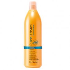 Pro-Volume Shampoo 1000ml/šampon pro dodání objemu