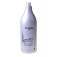 L'Oréal Professionnel Expert Liss Unlimited Shampoo 1500ml W
