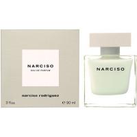 Narciso Rodriguez Narciso parfémovaná voda Pro ženy 90ml