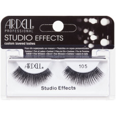 Ardell Studio Effects 105 - Black