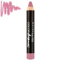 Maybelline Color Drama Intense Velvet Lip Pencil - 140 Minimalist 2g