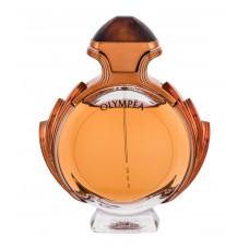 Paco Rabanne Olympéa Intense parfémovaná voda Pro ženy 80ml