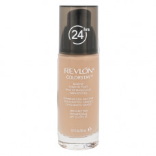 Revlon Colorstay Makeup Combination Oily Skin 30ml 340 Early Tan