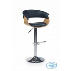 Barová židle H-45 - HALMAR