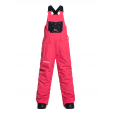 Horsefeathers MEDLER AZALEA zateplené kalhoty dětské - XL