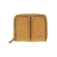 Rip Curl JULIA RFID LTHR HONEY luxusní dámská peněženka
