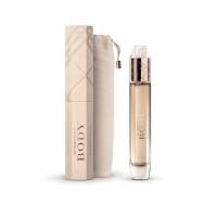 Burberry Body parfémovaná voda Pro ženy 85ml