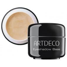 Artdeco báze pod oční stíny 5 ml