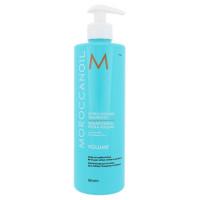 Moroccanoil Extra Volume Shampoo 500ml