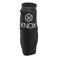 Knox Guerilla Elbow - L - dámská - 31701