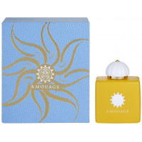 Amouage Sunshine For Women parfémovaná voda 100ml Pro ženy