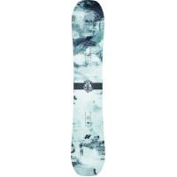Pánský snowboard K2 WWW (2020/21) velikost: 151 cm (W)