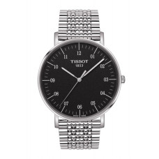 Tissot T-Classic Everytime T109.610.11.077.00