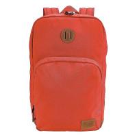 Nixon RANGE LOBSTER studentský batoh