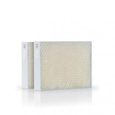 Filtrační kazety pro zvlhčovače vzduchu Stadler Form Oskar