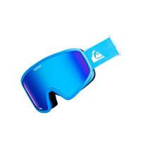 Quiksilver BROWDY CLOISONNE pánské brýle na snowboard