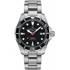 Certina DS Action Diver Automatic C032.407.11.051.00