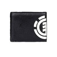 Element DAILY black luxusní pánská peněženka