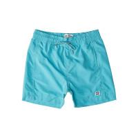 Billabong ALL DAY LB COOL MINT pánské plavecké šortky - L