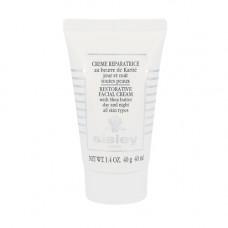 Sisley Restorative Facial Cream W denní krém na všechny typy pleti 40ml