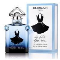 Guerlain La Petite Robe Noire Intense parfémovaná voda Pro ženy 50ml