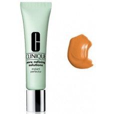 Clinique Pore Refining Solutions Instant Perfector 15ml - Invisible Deep