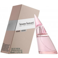 Bruno Banani Woman Intense parfémovaná voda Pro ženy 40ml