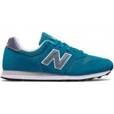 New Balance 17SB741 n dámské letní boty - 37,5EUR