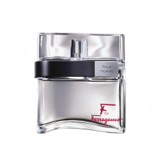 Salvatore Ferragamo F by Ferragamo toaletní voda pánská 100 ml tester
