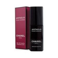 Chanel Antaeus toaletní voda Pro muže 50ml
