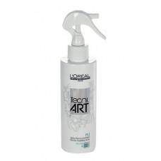 L'Oréal Professionnel Tecni Art Pli Shaper 190ml W