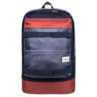 Quiksilver TWIN RQJ0 studentský batoh
