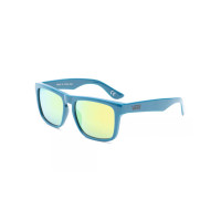 Vans SQUARED OFF MOROCCAN BLUE lenonky 90096464