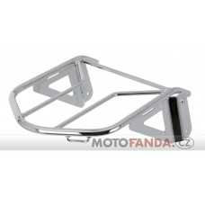 Kawasaki VN 1600 Classic + Tourer - Motofanda 2671