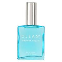 Clean Shower Fresh parfémovaná voda Pro ženy 30ml