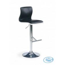 Barová židle H-30 - HALMAR