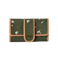 Element LENO SURPLUS luxusní dámská peněženka
