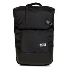Aevor batoh Daypack Proof Black 18 L