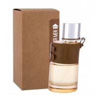 Armaf Hunter parfémovaná voda Pro muže 100ml