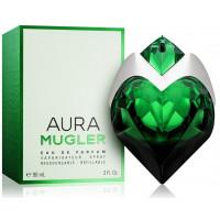 Thierry Mugler Aura parfémovaná voda Pro ženy 90ml