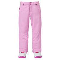 Burton GIRLS SWEETART COSMOS zateplené kalhoty dětské - S