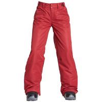 Billabong ALUE CARDINAL zateplené kalhoty dětské - 12