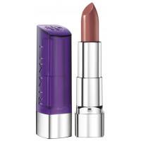 Rimmel London Moisture Renew Lipstick 4g - 220 Heather Shimmer