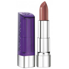Rimmel London Moisture Renew Lipstick 4g - 220 Heather Shimmer