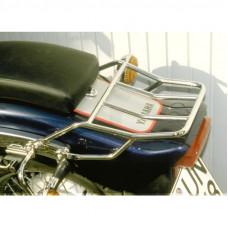 nosič zavazadel Fehling Yamaha XVS 650 Drag Star 96-03 chrom - Fehling Ernest GmbH a Co. 7520RRYA
