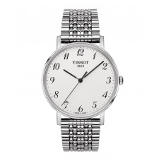 Tissot T-Classic Everytime T109.410.11.032.00