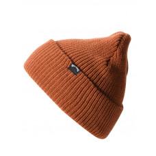 Billabong ARCH AUBURN pánská zimní čepice